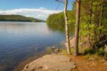 kansallispuistot_kolovesi_Nahkiaissalo 10.6.2013_01