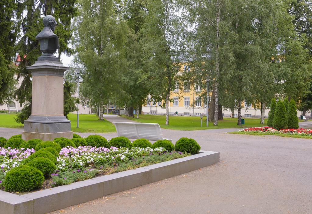 Kuopio 28.8.2017 -11_barsoprojekti_vari