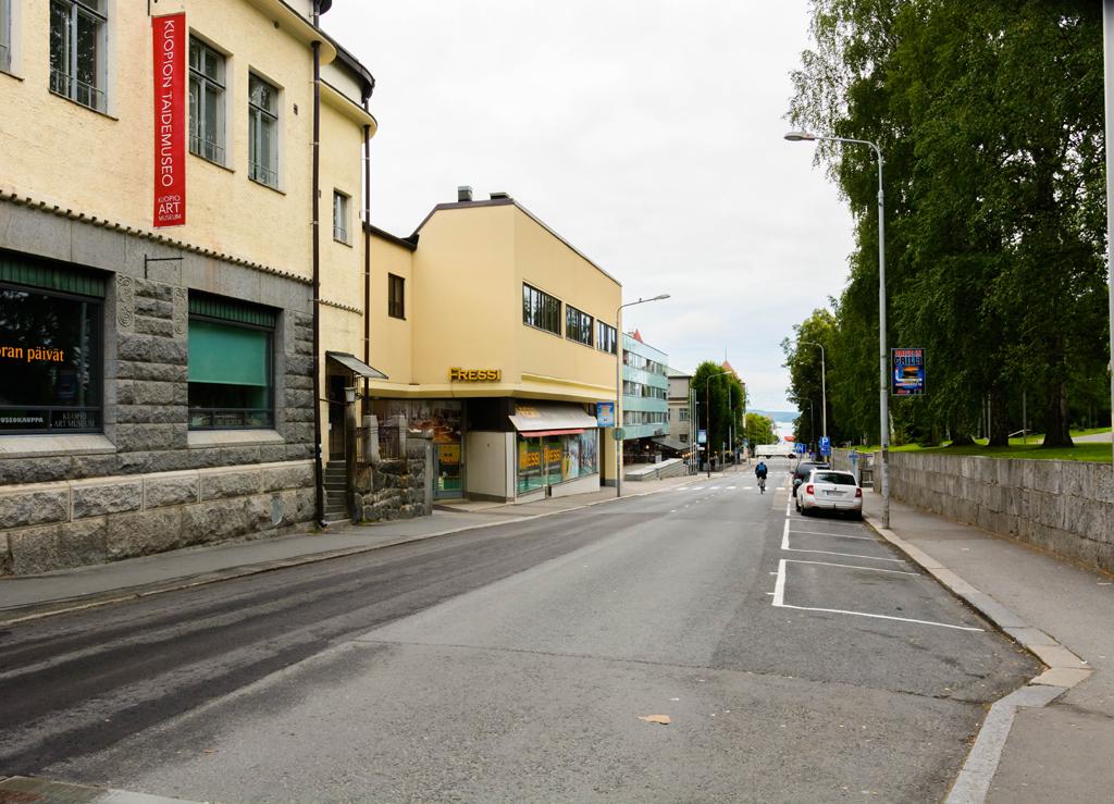 Kuopio 28.8.2017 -1_barsoprojekti_vari