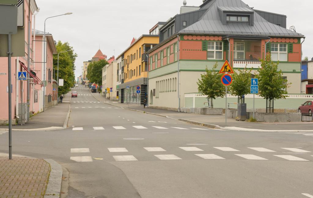 Kuopio 28.8.2017 -27_barsoprojekti_vari