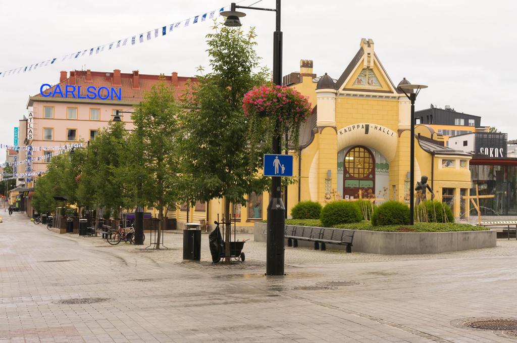 Kuopio 28.8.2017 -4_barsoprojekti_vari