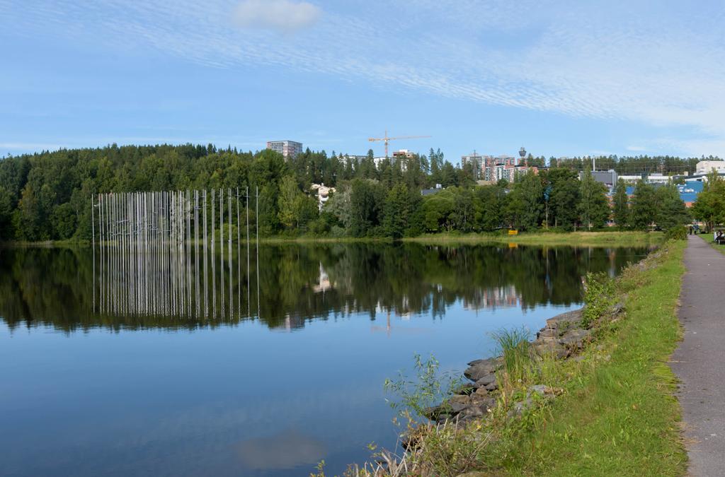 barsokevitsch_ja_omakuva_Kuopio 2.9.2017 -19b