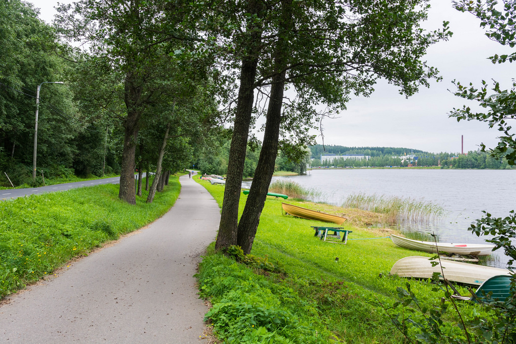 barsokevitsch_ja_omakuva_Kuopio 29.8.2017 -2