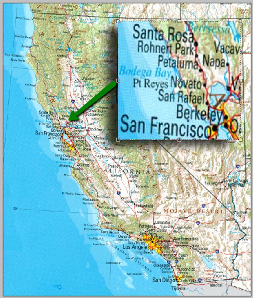 kalifornian_maastopalot_kartta_01_1024