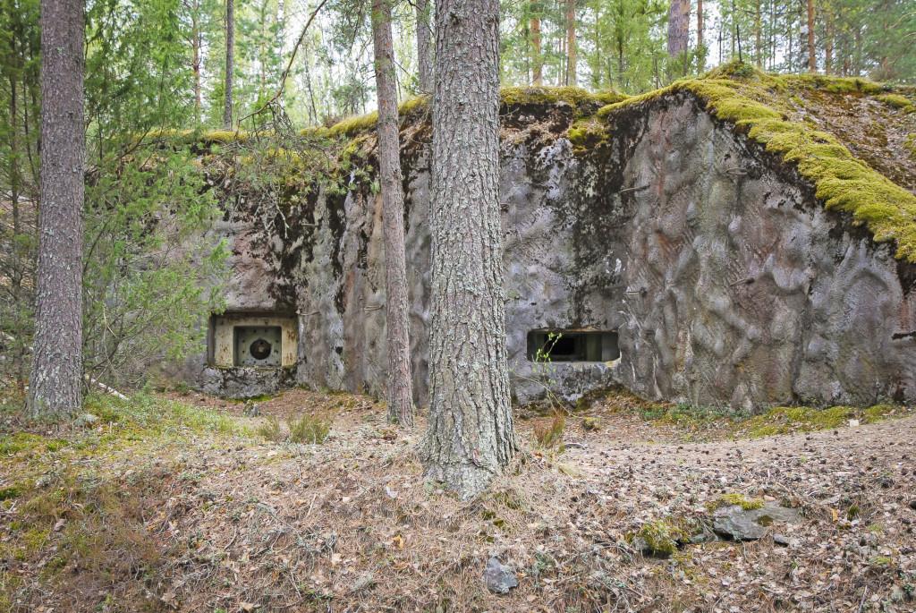 salpalinja_Luumäki 16.5.2015 -4