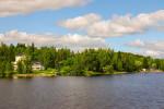nimiarkisto_Laivamatka Kuopio-Muuruvesi 5.7.2015 -22