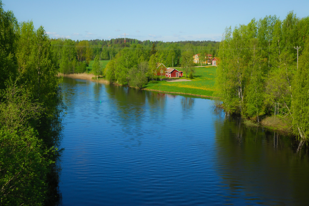 nimiarkisto_Muuruvesi; Muurutvirta 30.5.2015 -2