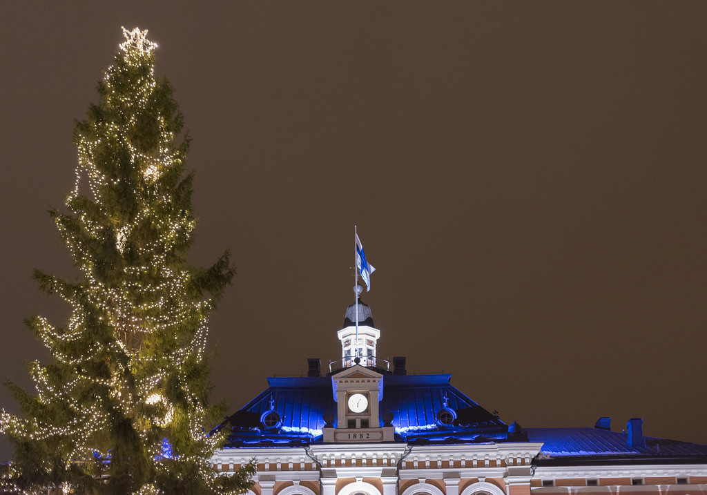 suomi_100_Kuopio 5.12.2017-4