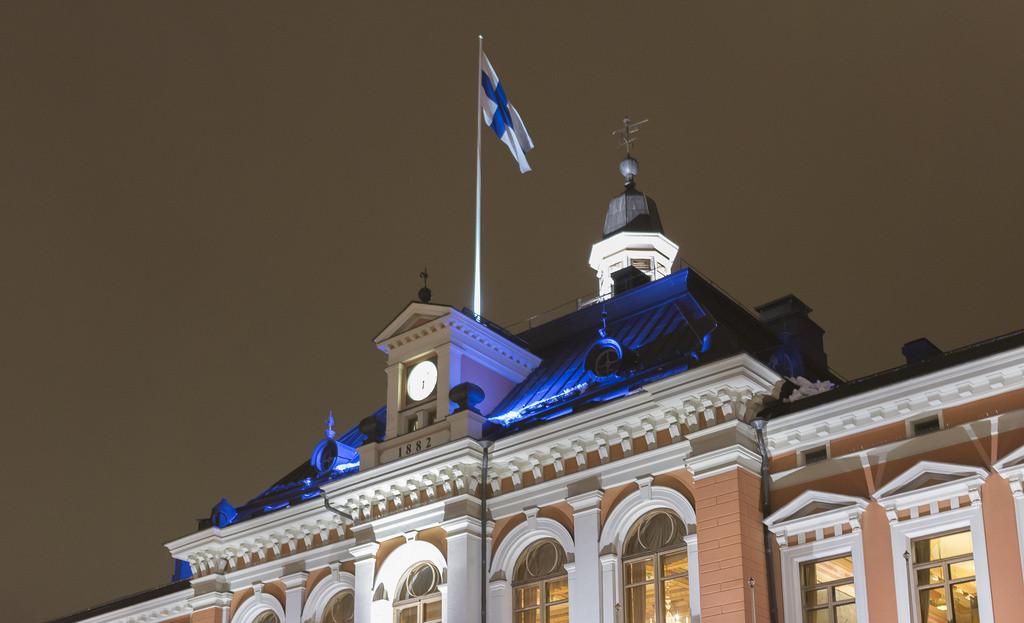 suomi_100_Kuopio 5.12.2017-5