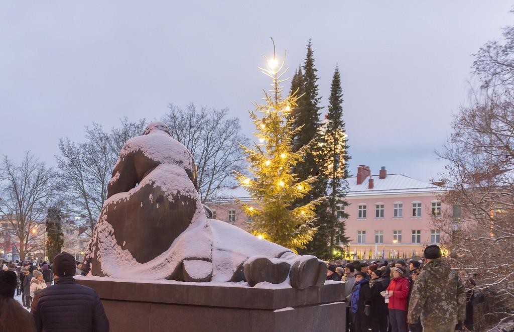 suomi_100_Kuopio 6.12.2017-1
