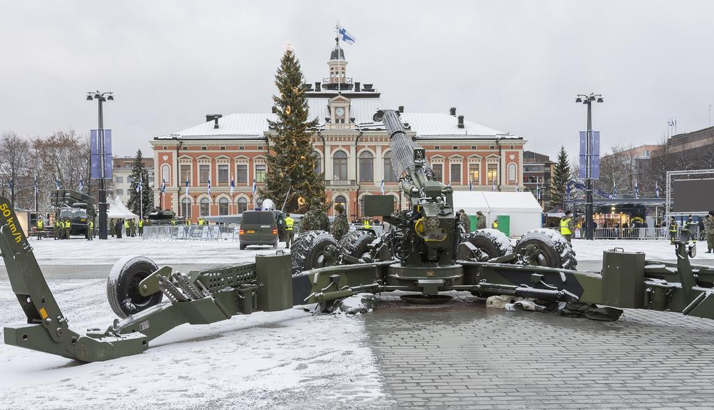 suomi_100_Kuopio 6.12.2017-10