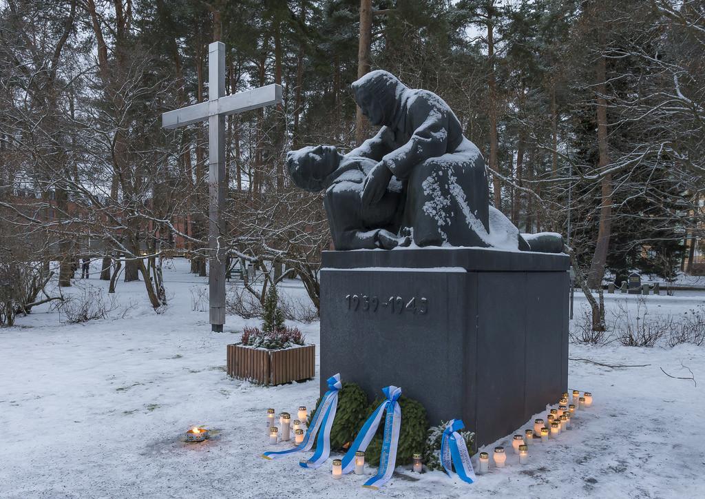 suomi_100_Kuopio 6.12.2017-4