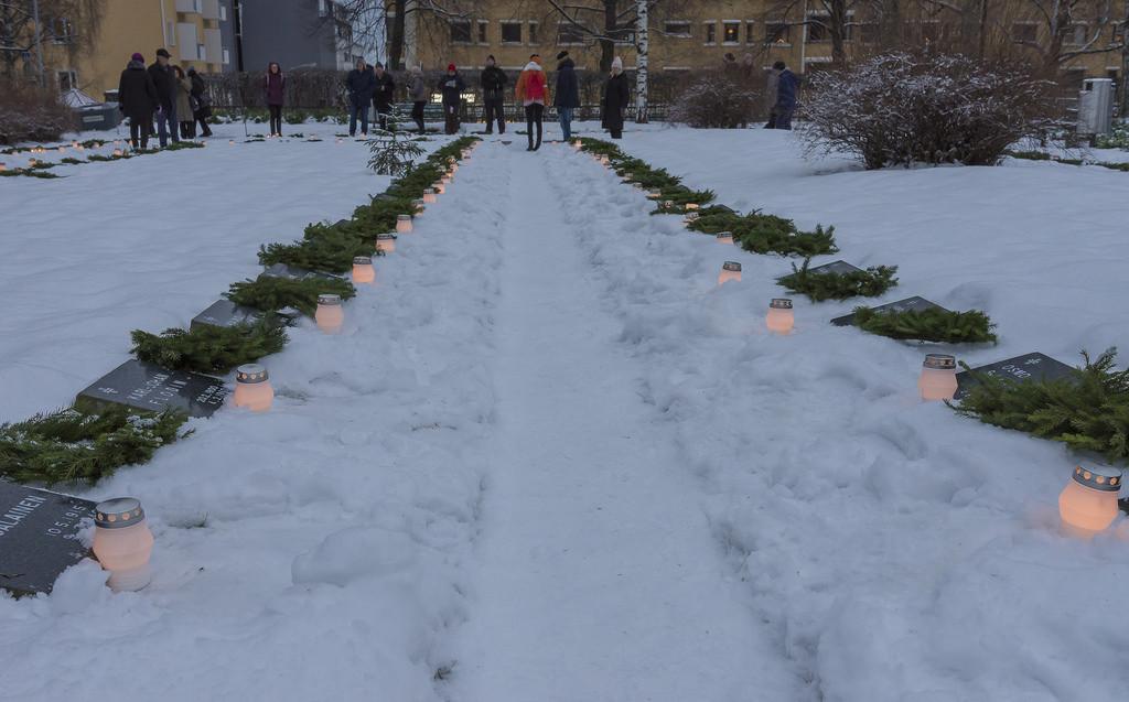 suomi_100_Kuopio 6.12.2017-5