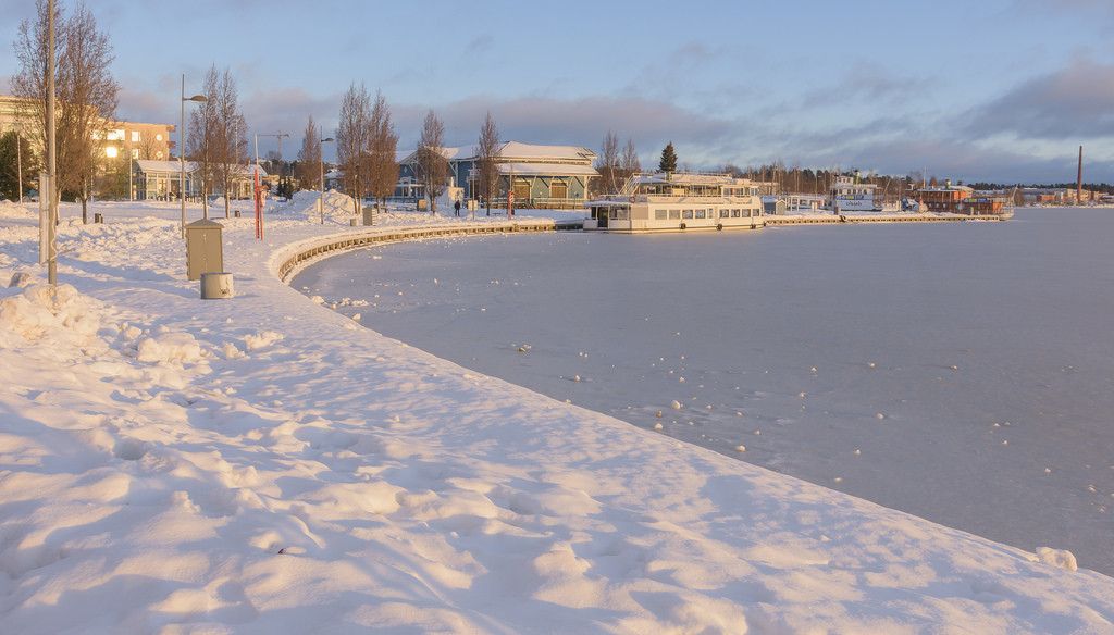 aurinkoa_Kuopio 7.1.2018-19