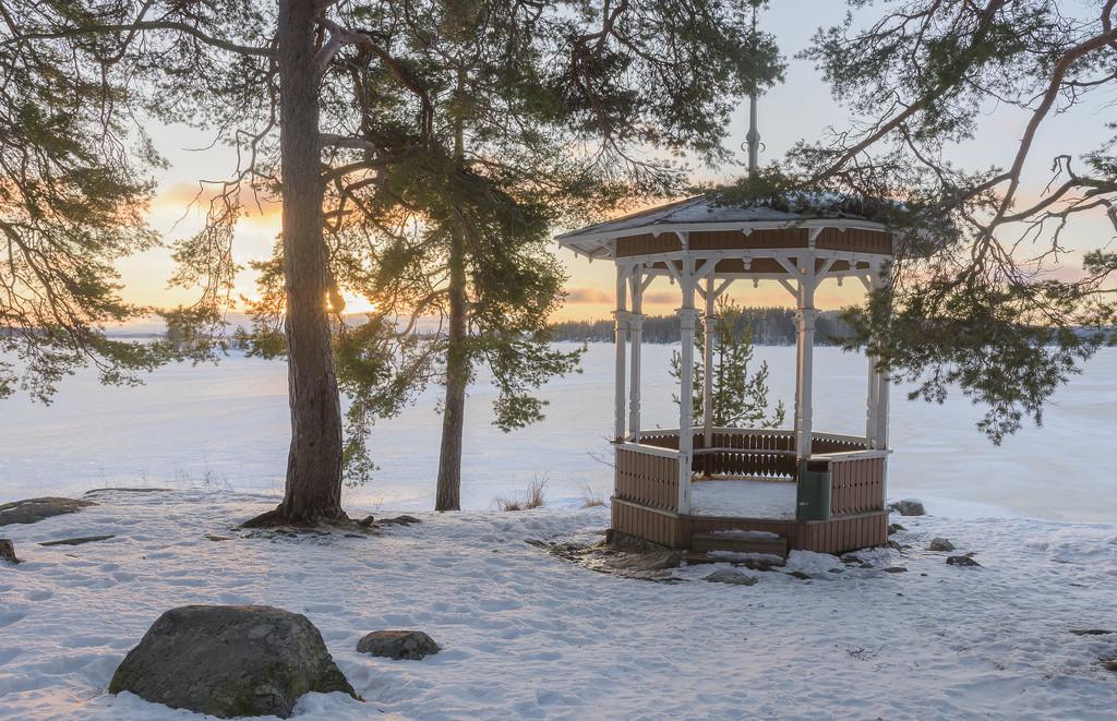 aurinkoa_Kuopio 7.1.2018-6