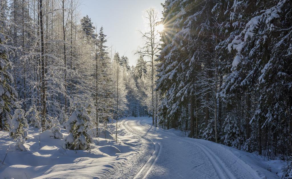 Lumesta