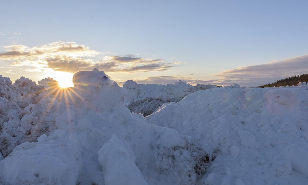 lumivuori_Kuopio 28.3.2018-21