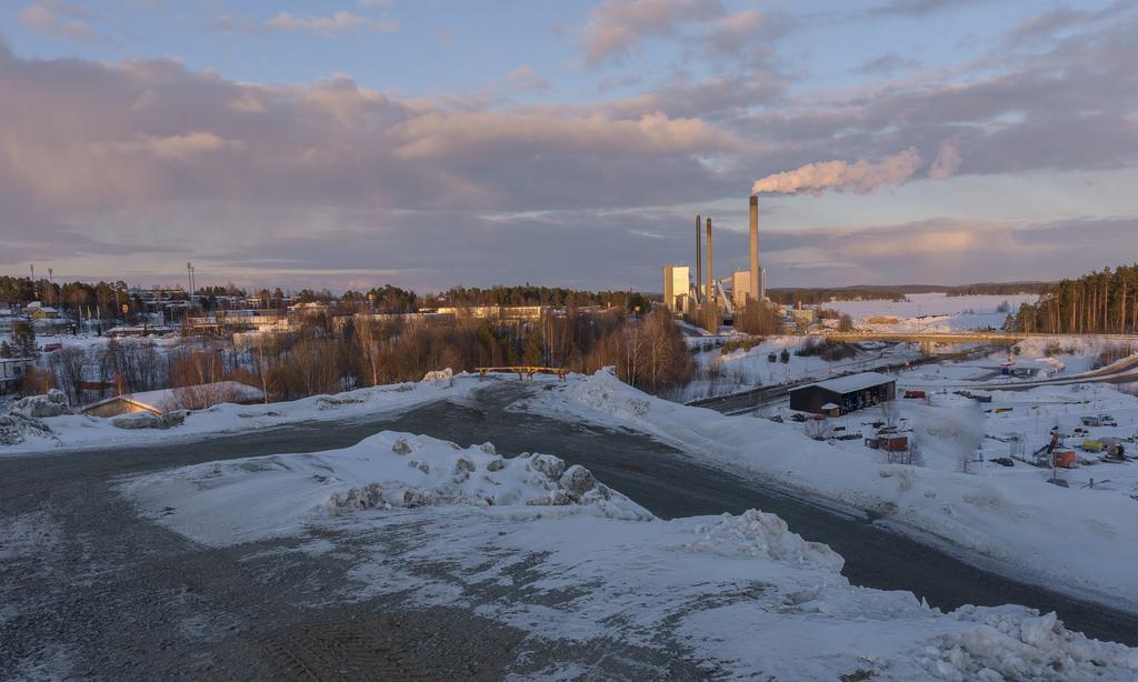lumivuori_Kuopio 28.3.2018-22