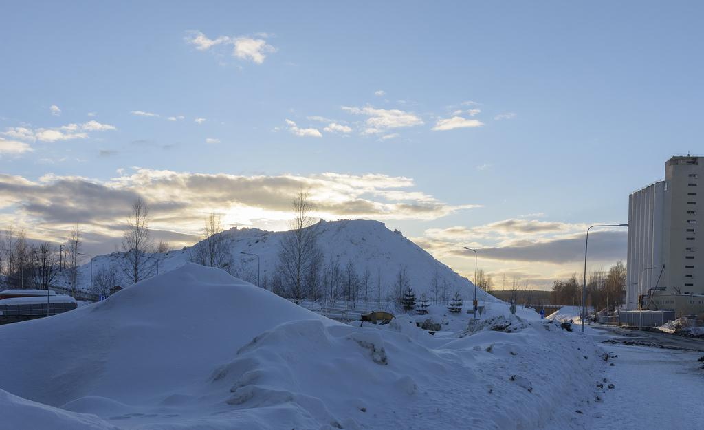 lumivuori_Kuopio 28.3.2018-7