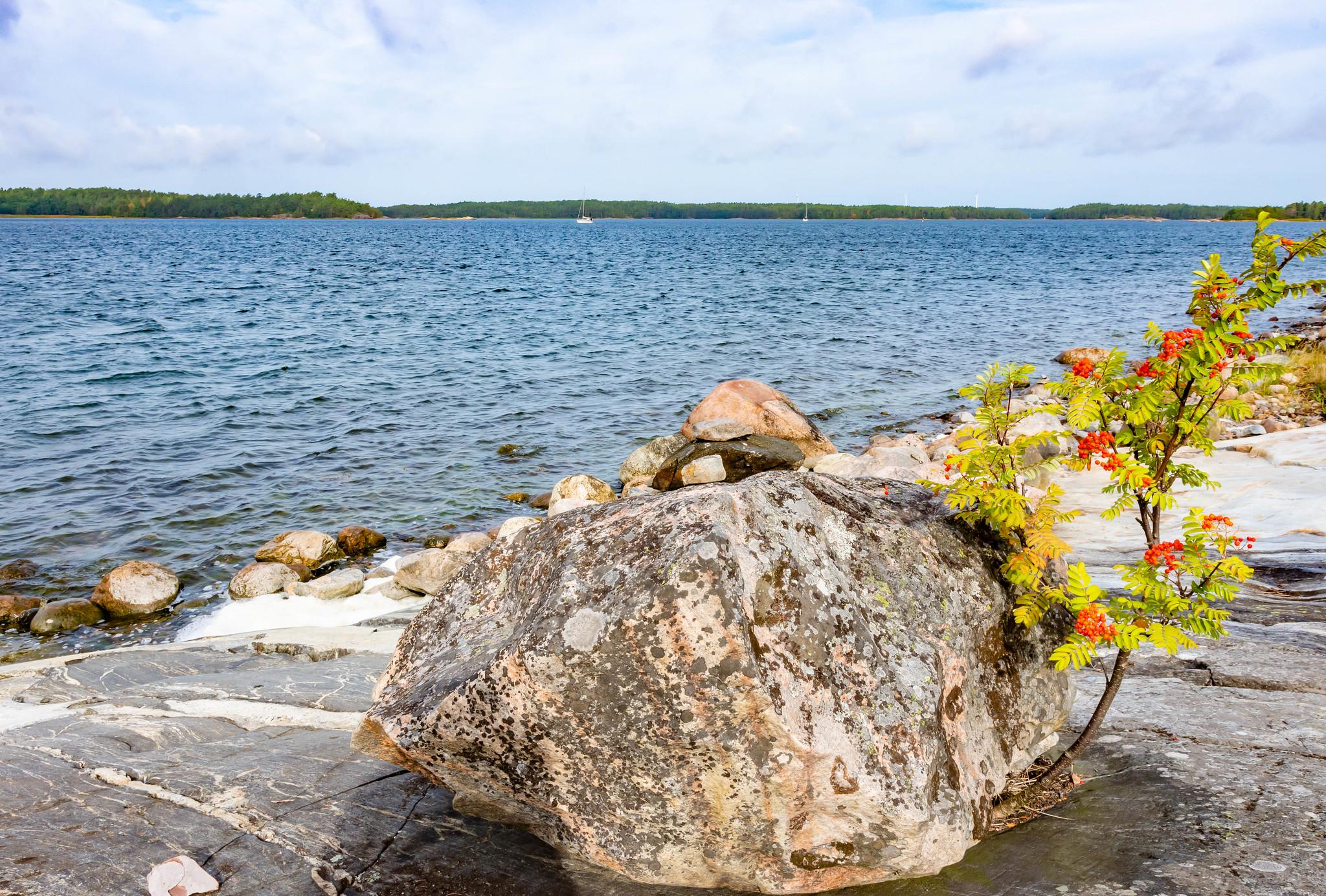 Kemiönsaari; Kasnäs 12.8.2019_21