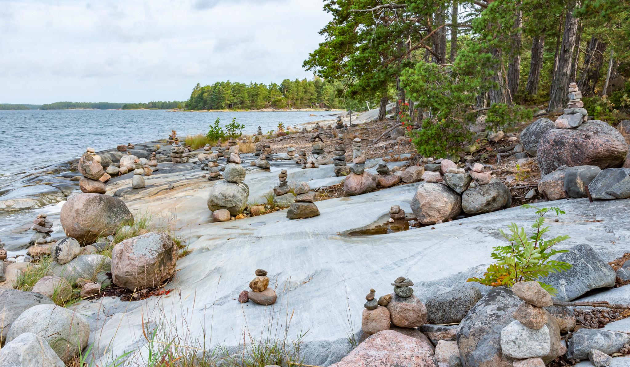 Kemiönsaari; Kasnäs 12.8.2019_24