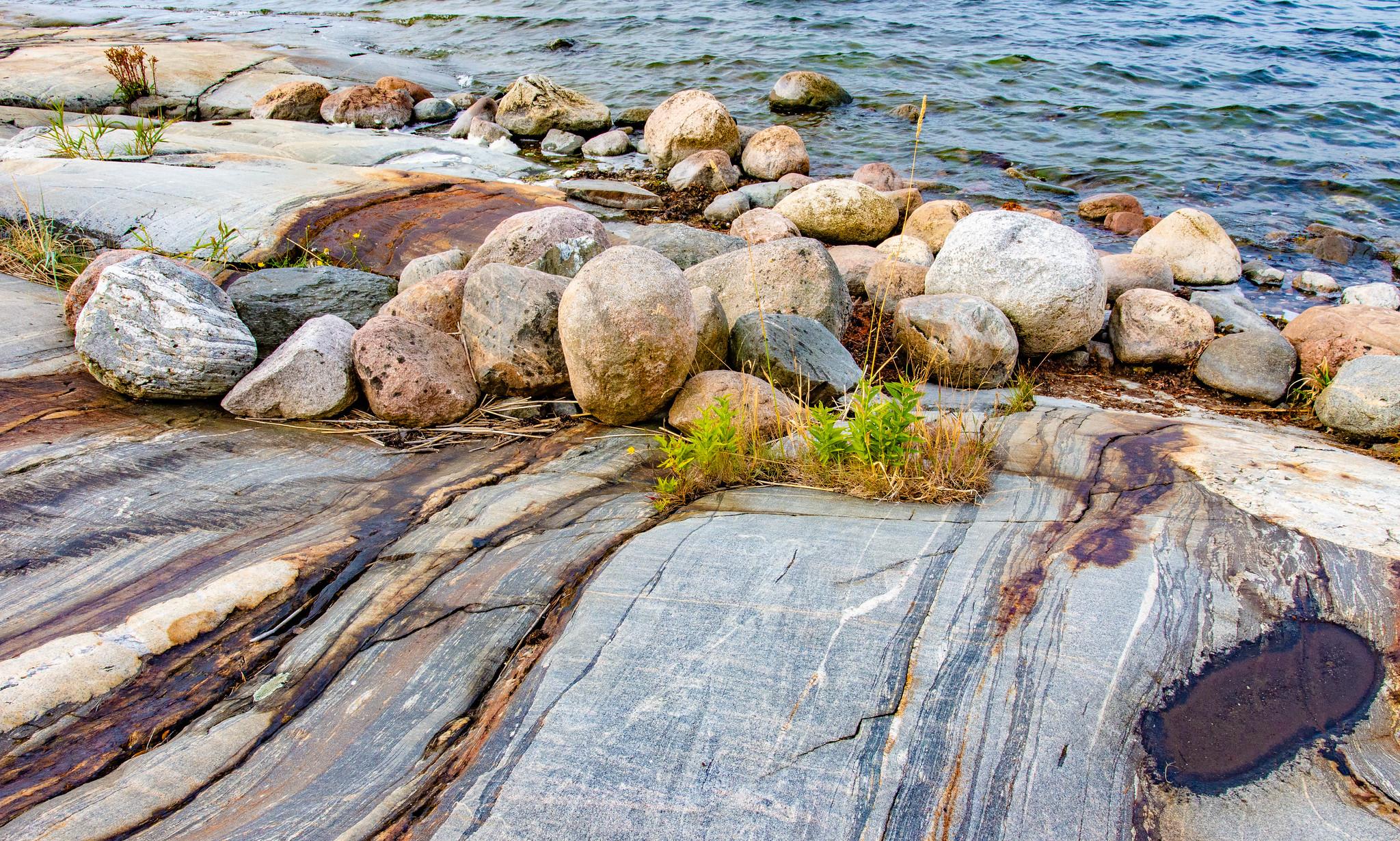 Kemiönsaari; Kasnäs 12.8.2019_18c