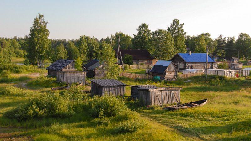 Jyskyjärvi 29.6.2011