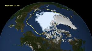 8003803354_efd1405b07_b_arctic-sea