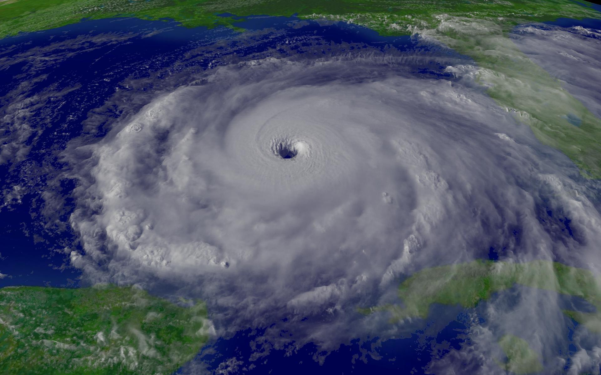 ge3_Hurricane_Rita_Peak