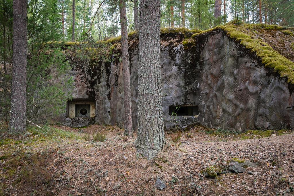 historia_luumäki_salpa_asema_150516