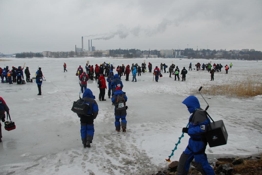 kalastus_pilkkikisat_01a_kuopio_150328