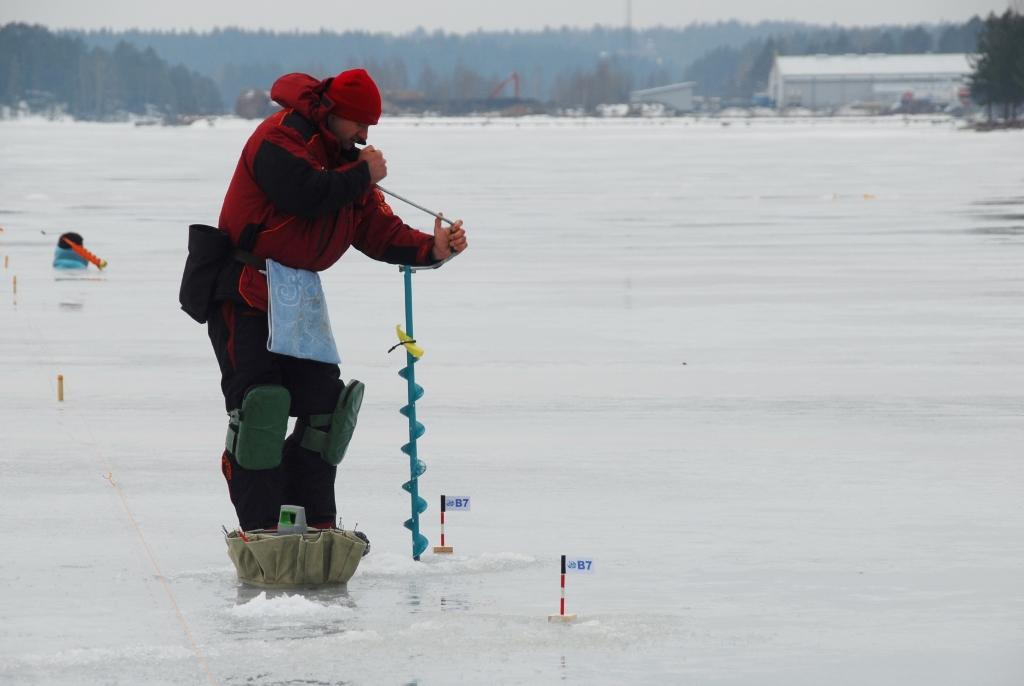 kalastus_pilkkikisat_04_kuopio_150328