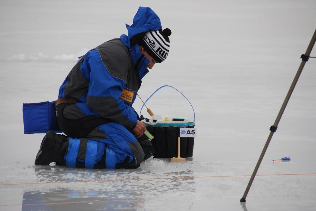 kalastus_pilkkikisat_05_kuopio_150328