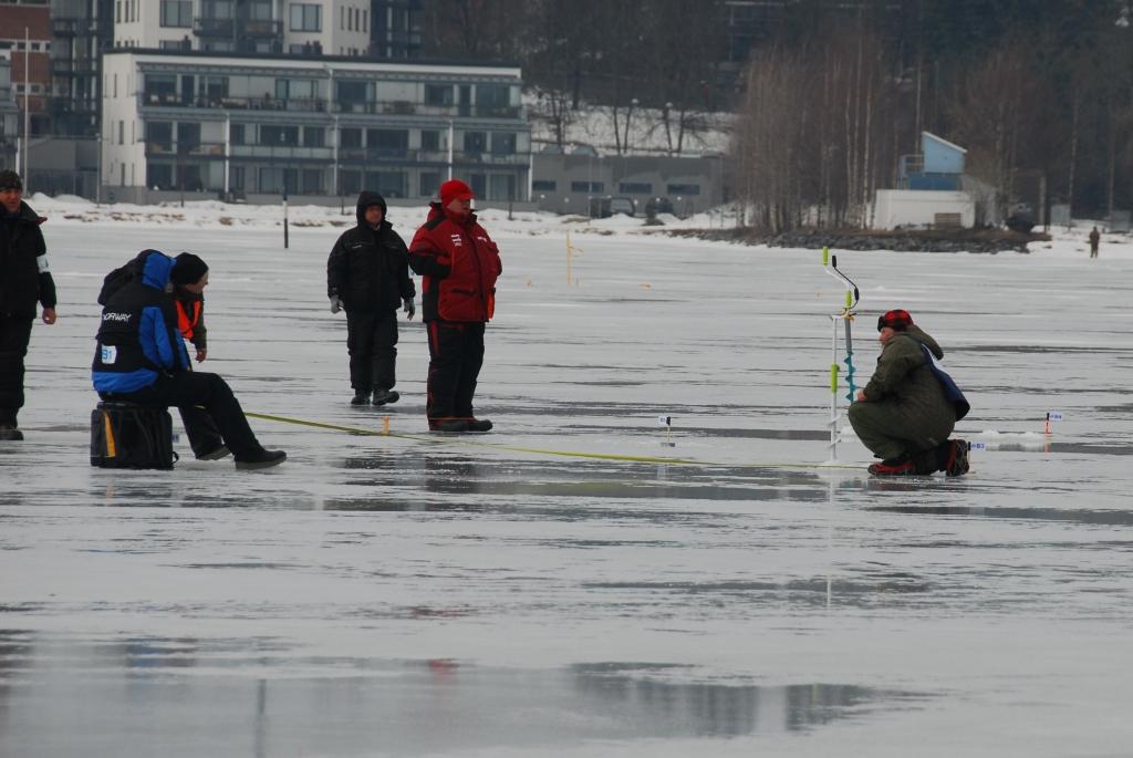 kalastus_pilkkikisat_06_kuopio_150328