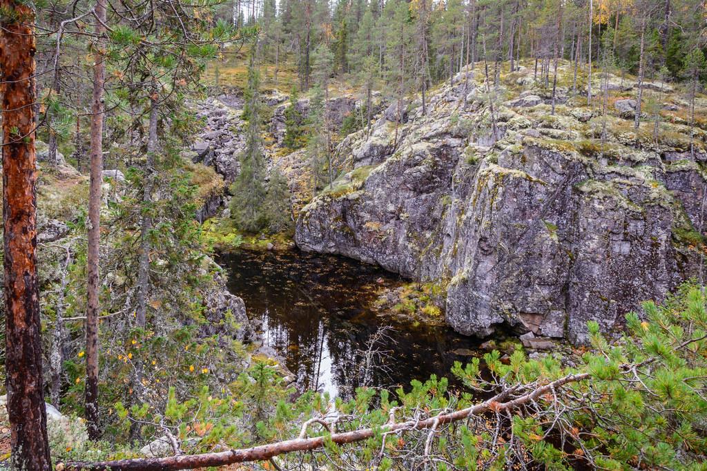 kansallispuistot_hiidenportin-kansallispuisto-24-9-2016-11
