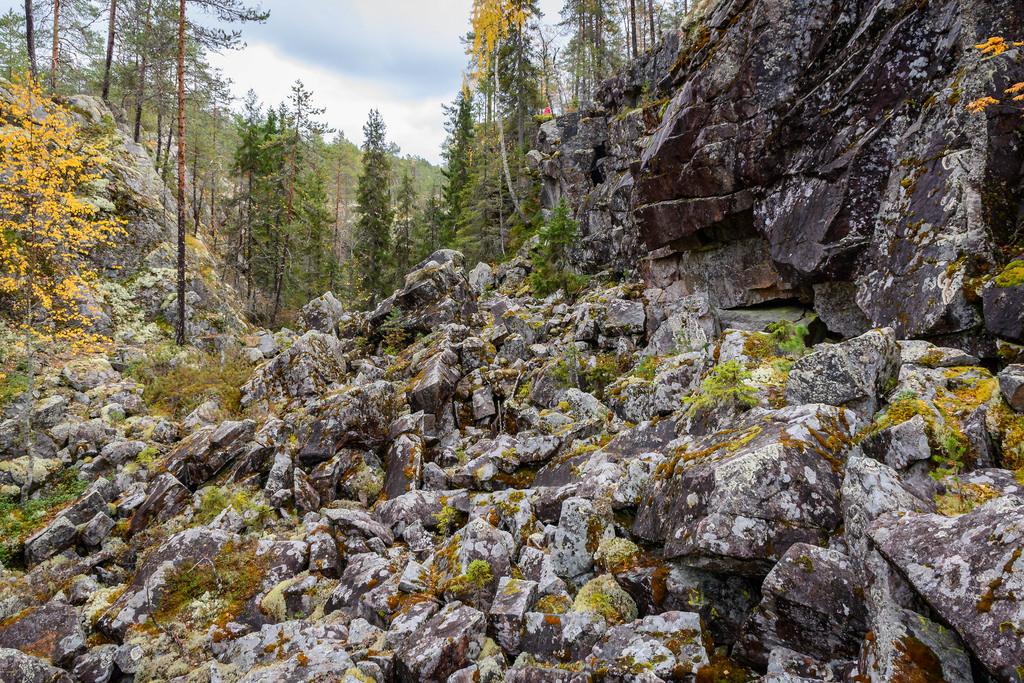 kansallispuistot_hiidenportin-kansallispuisto-24-9-2016-13