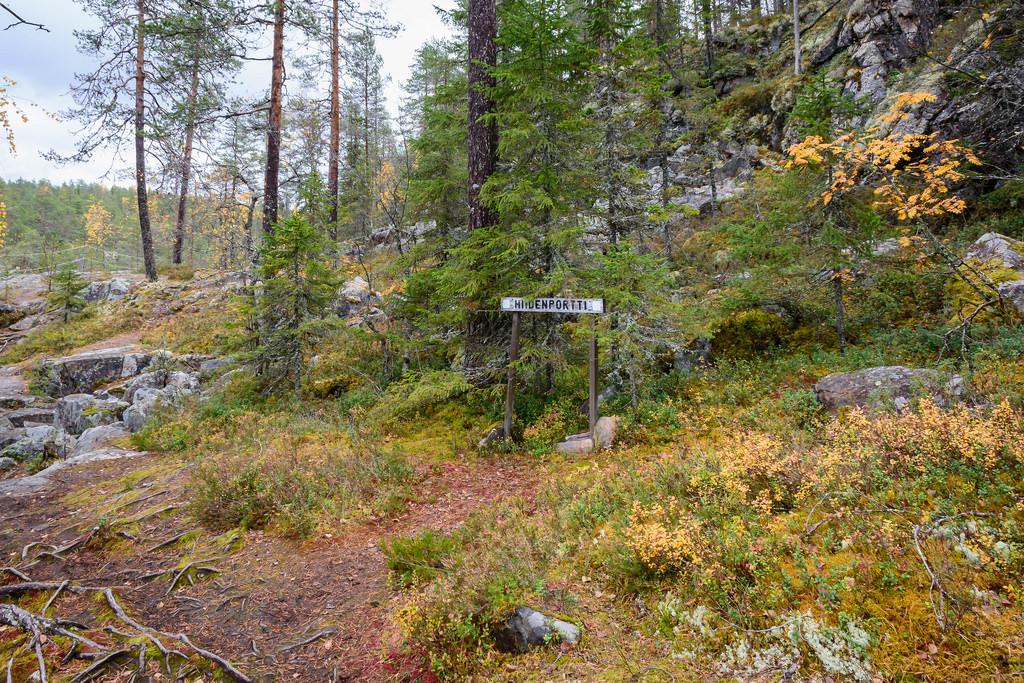 kansallispuistot_hiidenportin-kansallispuisto-24-9-2016-19