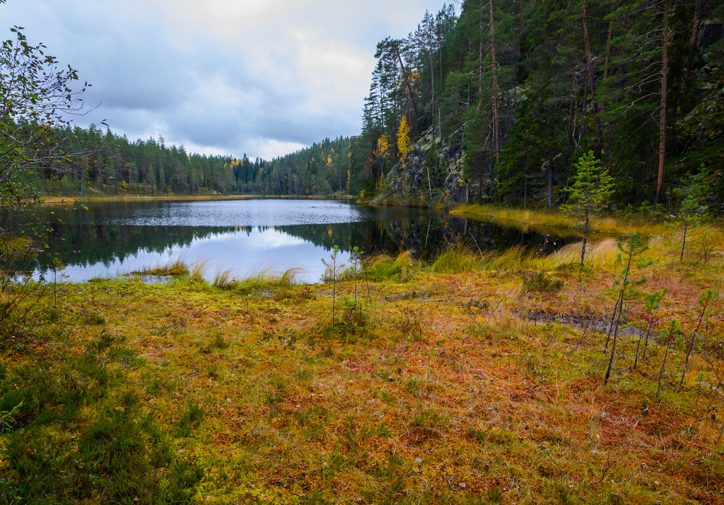 kansallispuistot_hiidenportin-kansallispuisto-24-9-2016-37