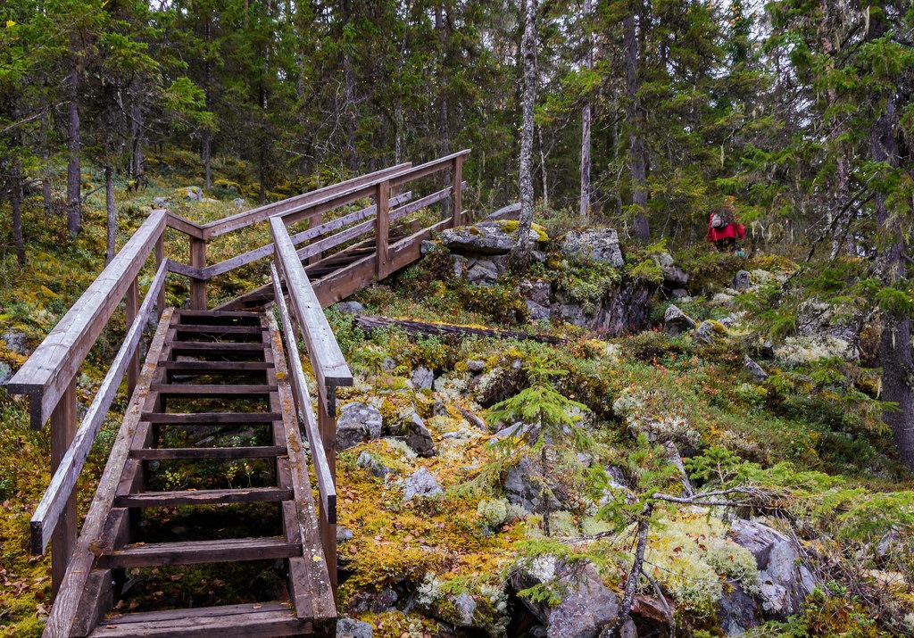 kansallispuistot_hiidenportin-kansallispuisto-24-9-2016-38