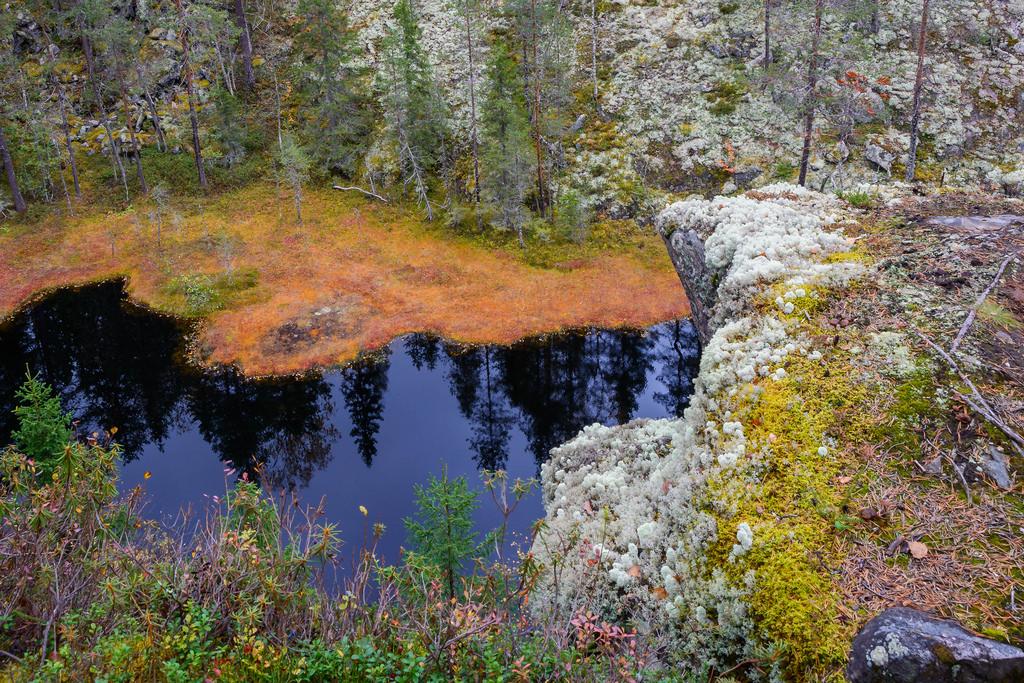 kansallispuistot_hiidenportin-kansallispuisto-24-9-2016-43