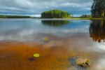 kansallispuistot_tiilikkajarvi_110917