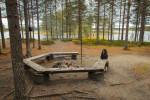 kansallispuistot_tiilikkajarvi_110917_02