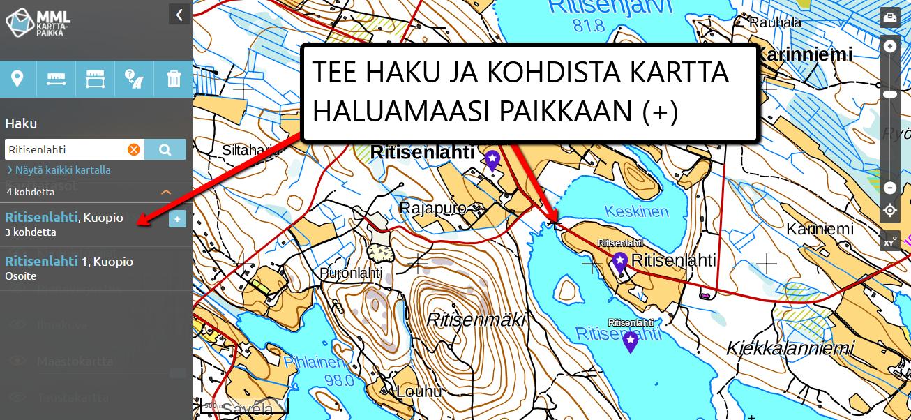 karttapaikka_linkin_teko_01b