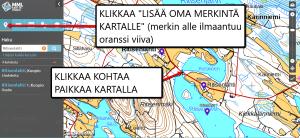 karttapaikka_linkin_teko_02b