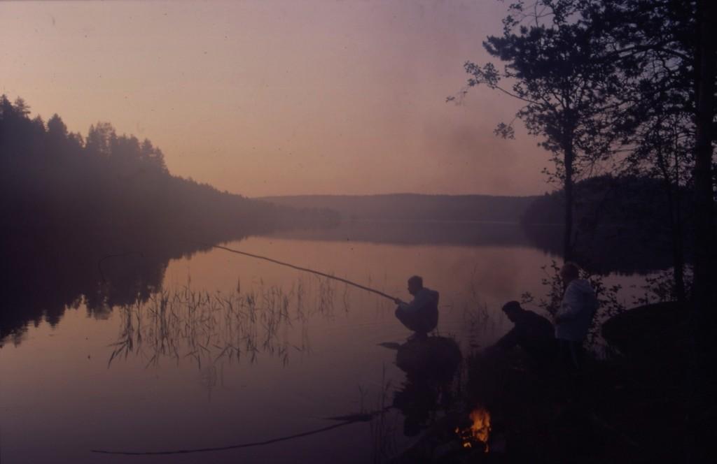kolovesi_1988