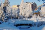 kuopio_15_hapelahteen_puisto_15_01_22