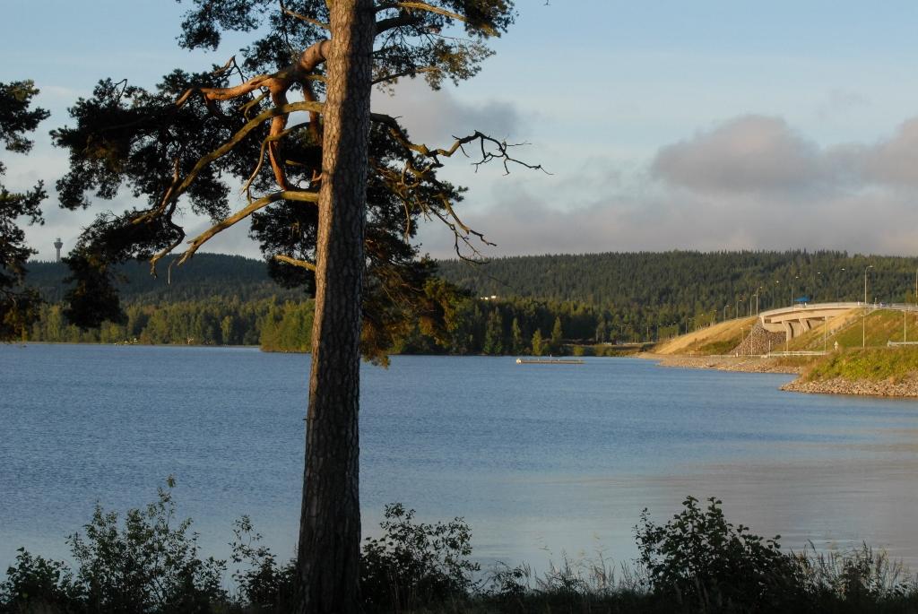 kuopio_kallansillat_05_150902