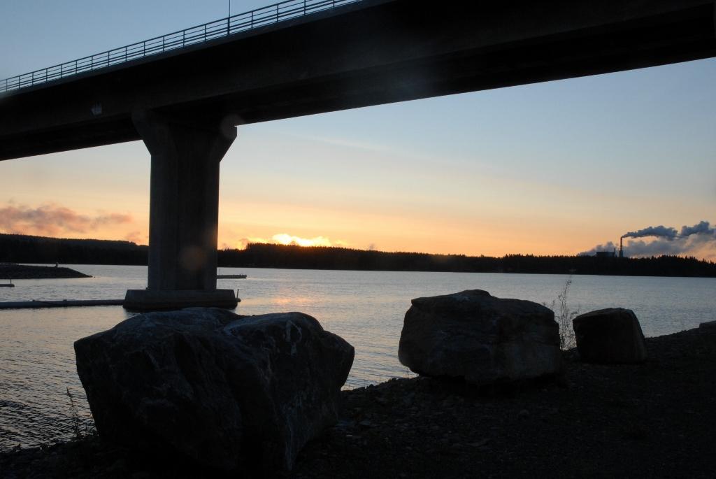 kuopio_kallansillat_07_150902