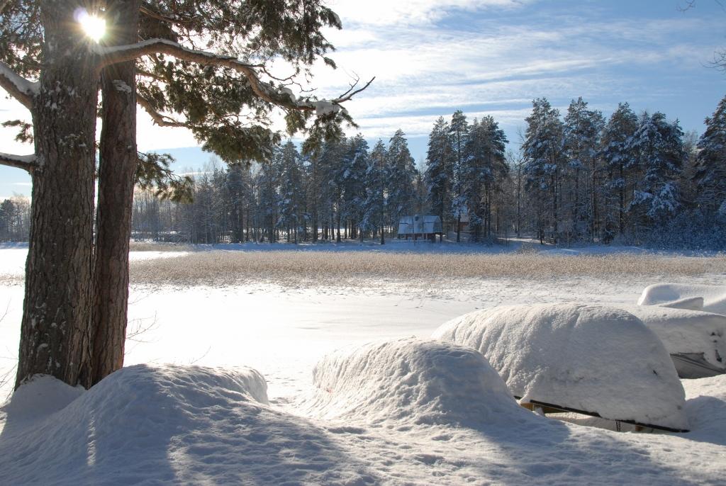kuopio_kuvien_paivitys_01