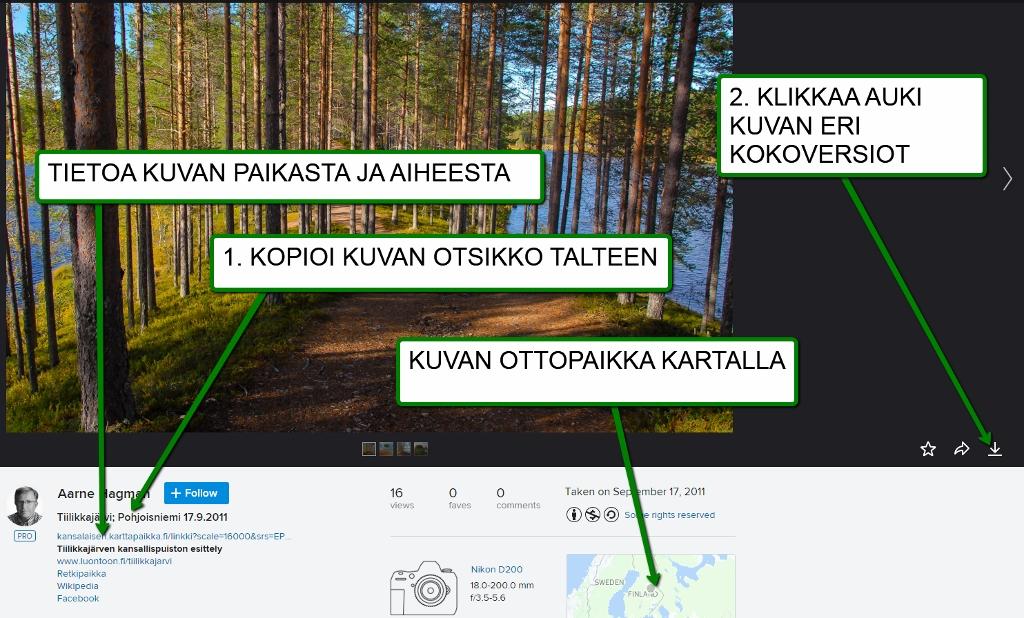 kuvianik_opetuskayttoon_01